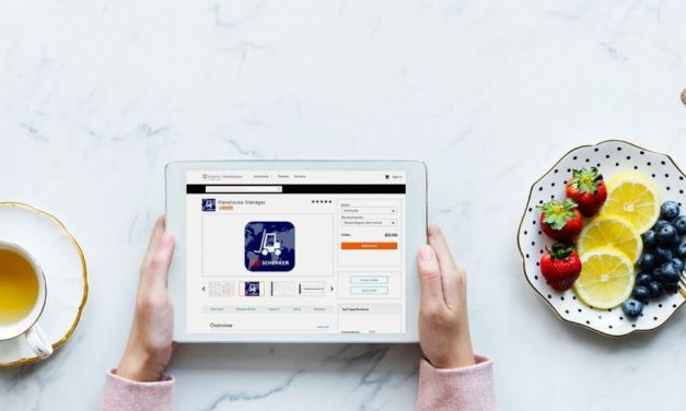 DB Schenker partners with Magento to boost e-commerce capabilities