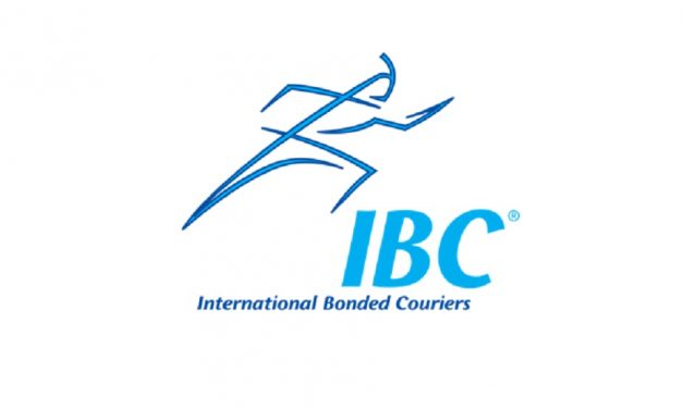 IBC to open new Container Freight Station (CFS) in Dallas