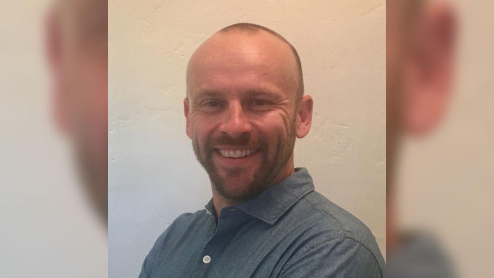 Interview with James Edge, Landmark Global