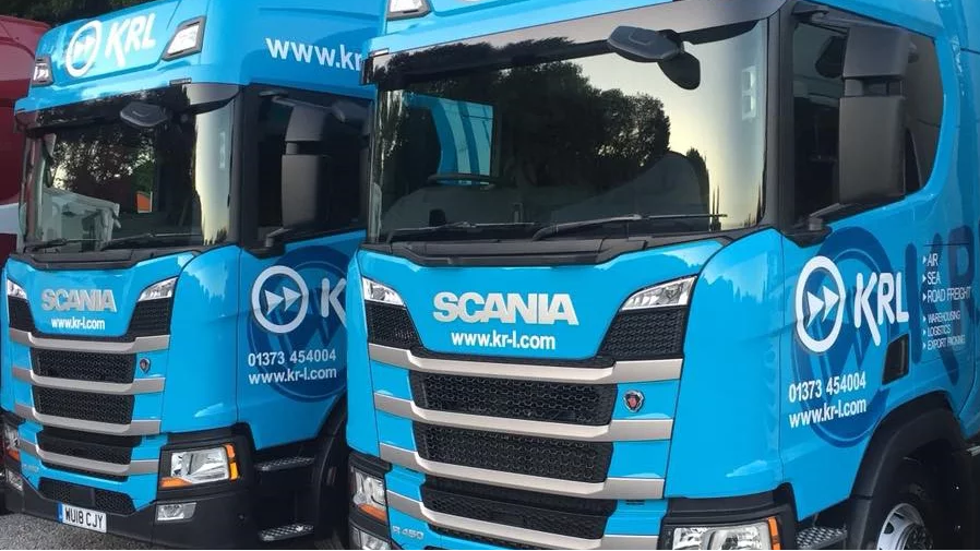 Kingscote Rojay invests £1 million in green fleet