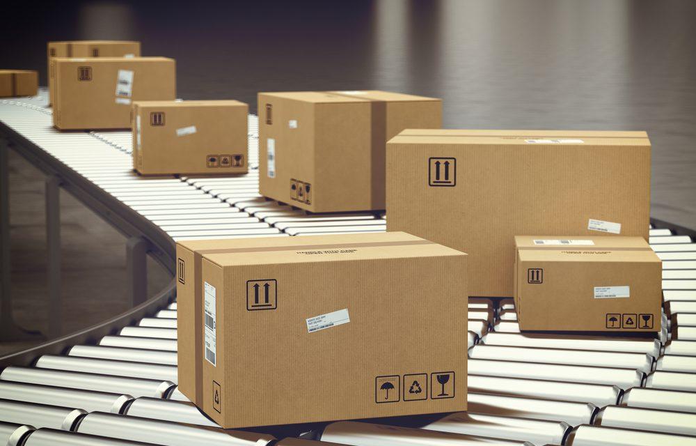 fb230b673 Sendle raises AU 20 million to accelerate growth overseas