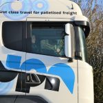 United Pallet Network commits to growth