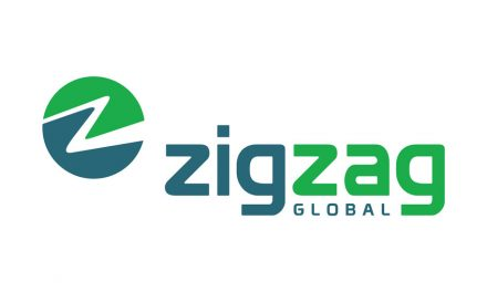 ZigZag Global to help more blue chip retailers reduce costs and waste of returns