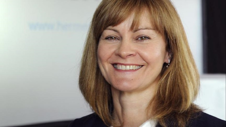 Carole Walker, Hermes Europe CEO to retire in the summer