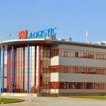 FM Logistic addresses the needs of Romania's growing healthcare industry