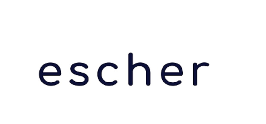 Escher to help industry cuts costs and improve bottom line