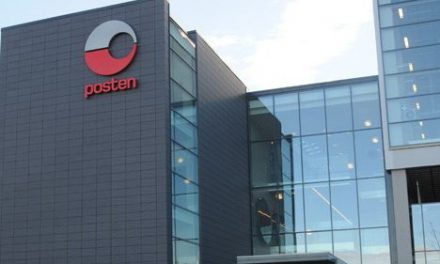 """It has never been more important for Posten Norge to restructure its postal operations,"" says CEO"