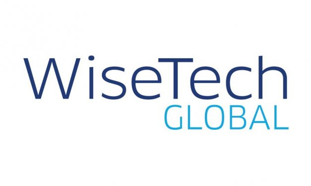 WiseTech Global acquires box tracking platform for A$92 million