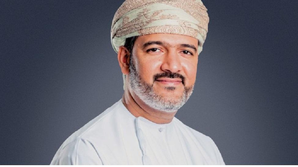 Oman Post to pilot eLockers