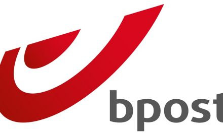 Almost 50% of bpost's revenue is generated by Parcels & Logistics.