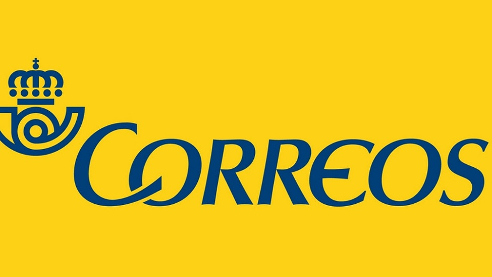 Correos teams up with Amazon to make Spanish parcel delivery even more reliable
