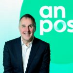 An Post reinvigorates its brand