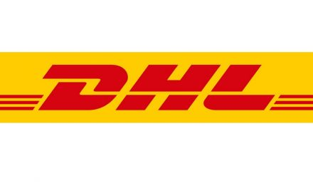 DHL to drive the growth potential of Abu Dhabi