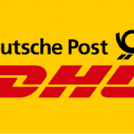 DHL to bring critical healthcare products closer to patients