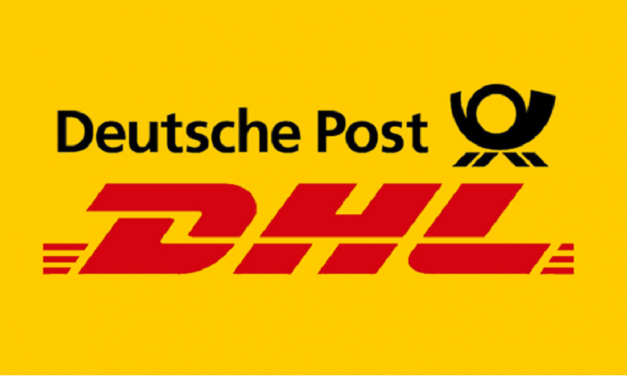DHL boosts the employability of young people in the UK
