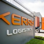 Kerry Logistics boosts its capabilities in the Middle East