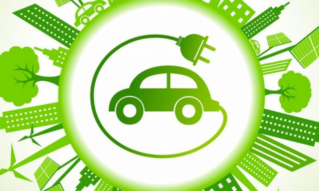 Swiss Post and Austrian Post commit to EVs by 2030
