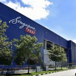 SingPost furthers its strategic ambition in Australia