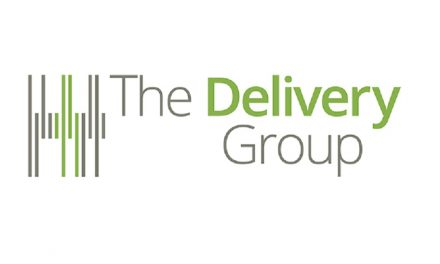 The Delivery Group enters pallet market