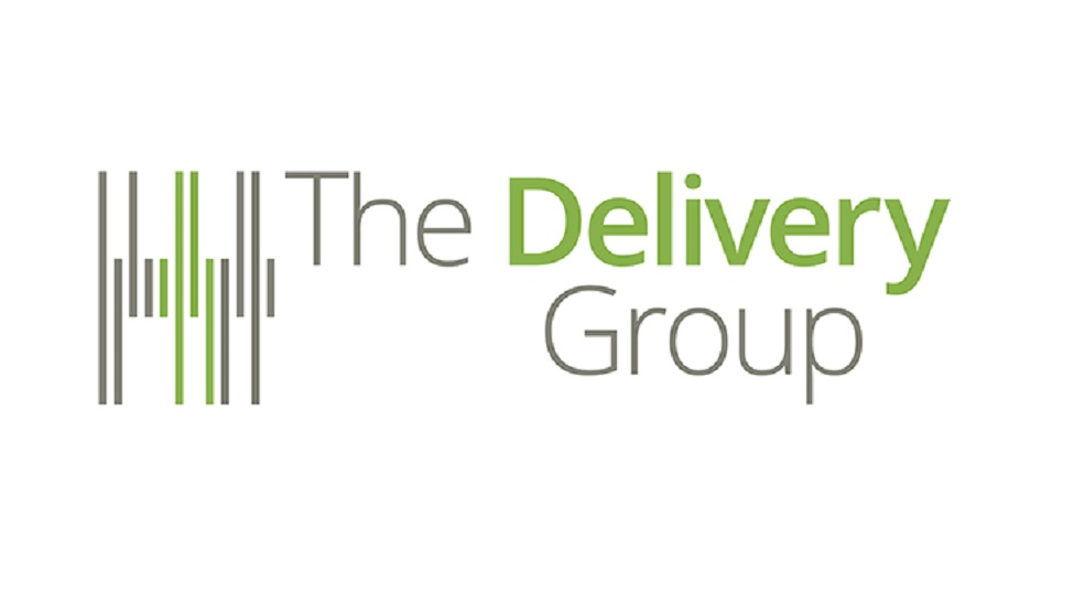 The Delivery Group to manage a billion items of mail and packages