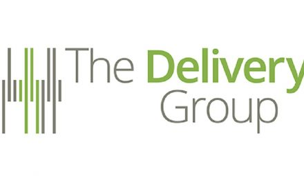 The Delivery Group invests £8 million in its newest hub