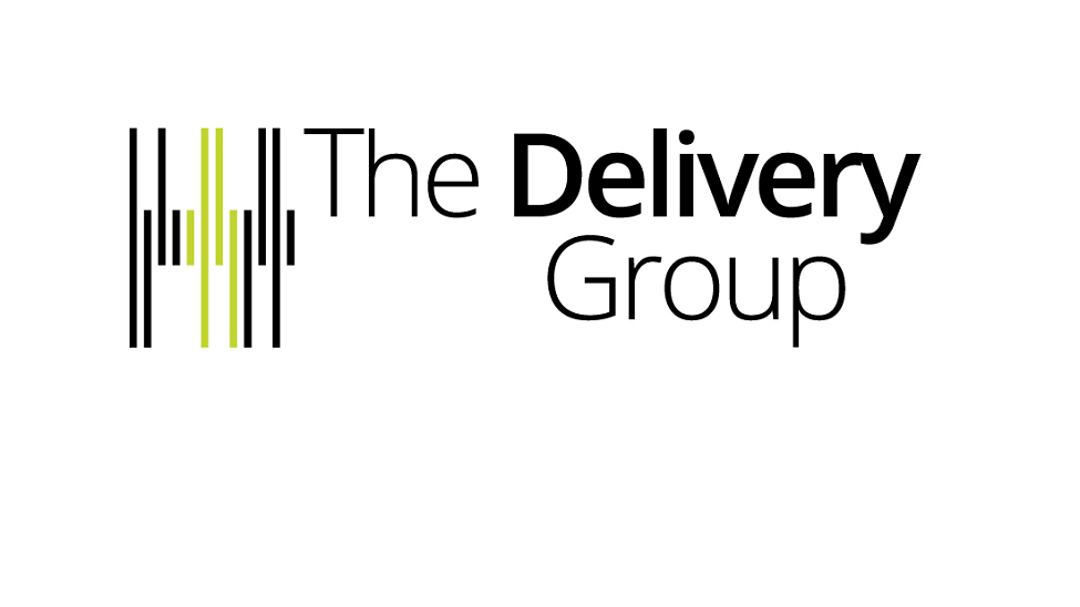 The Delivery Group's newhubto meet growing needs of e-commerce