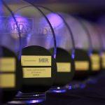 Deadline extended for 2019 World Post & Parcel Awards