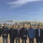 Budapest airport to become a gateway for China