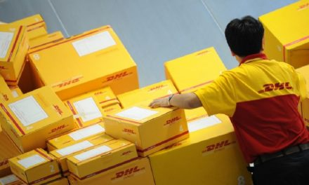 DPDHL and Austrian Post team up to cut delivery times for cross-border ecommerce