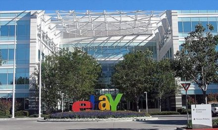 eBay to launch fulfilment service in the U.S.