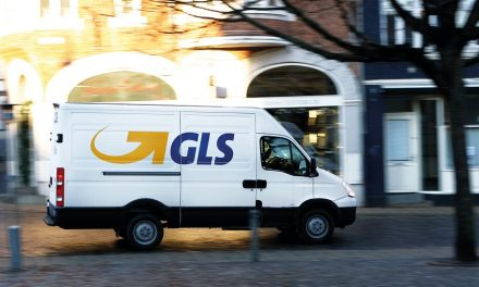 GLS expands FlexDeliveryService to four more countries