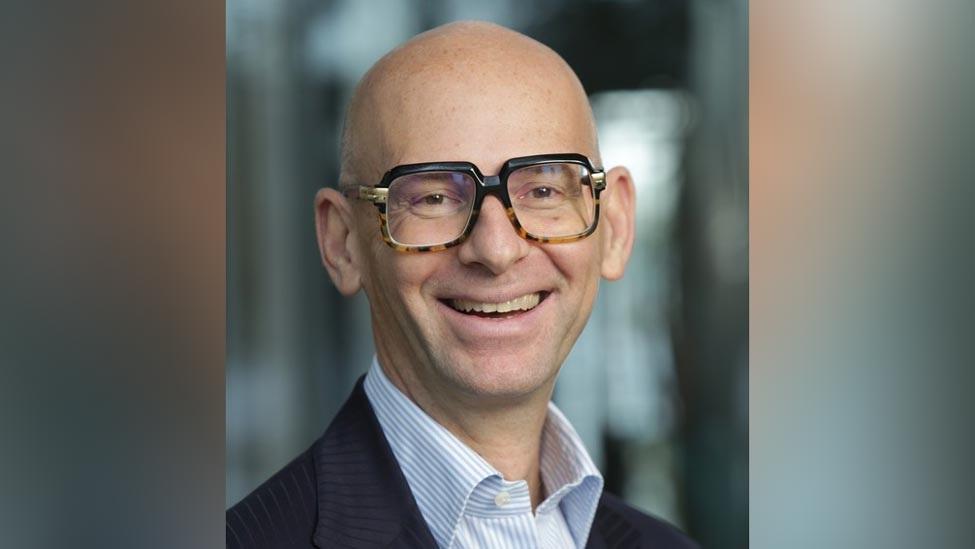 Alberto Nobis rejoins Global Management Board of DHL Express