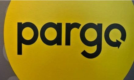 Pargo helps to grow e-commerce in Africa