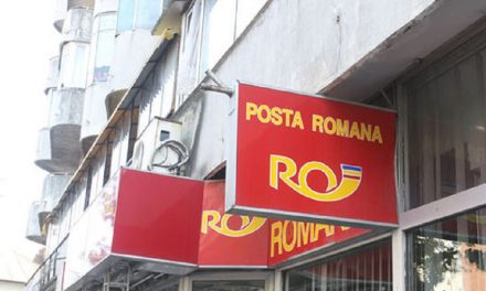 Posta Romana seeks insolvency of its insurance broker