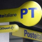 Poste Italiane partnership aims to develop the flow of e-commerce shipments