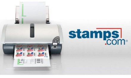 Stamps.com to repurchase up to $60 million of company stock