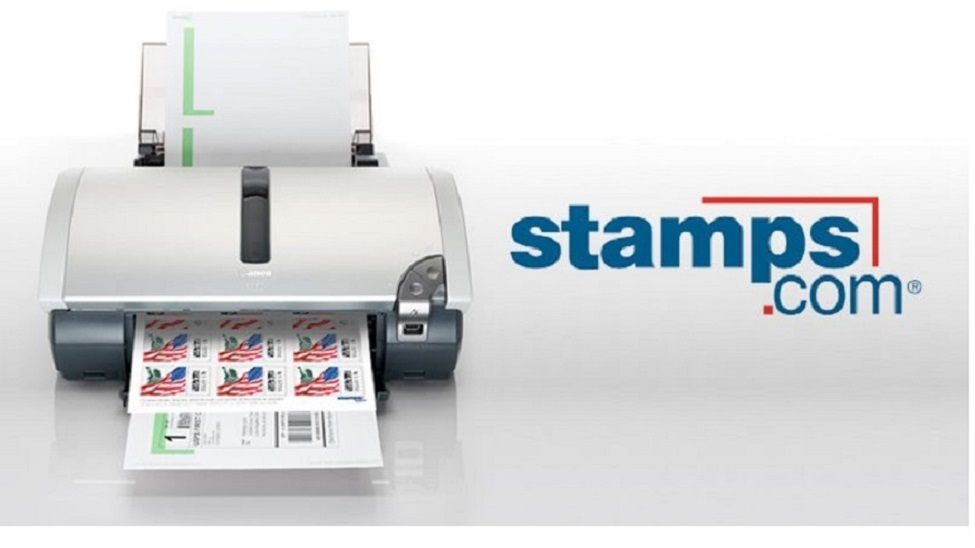 Stamps.com Q4 results: total revenue up 28%