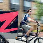 IKEA Greenwich to offer zero emission deliveries to local Londoners