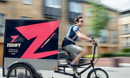 Zedify to expand its capacity with new funding