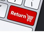 ReBOUNDto explore new ways for customers to interact with the returns process