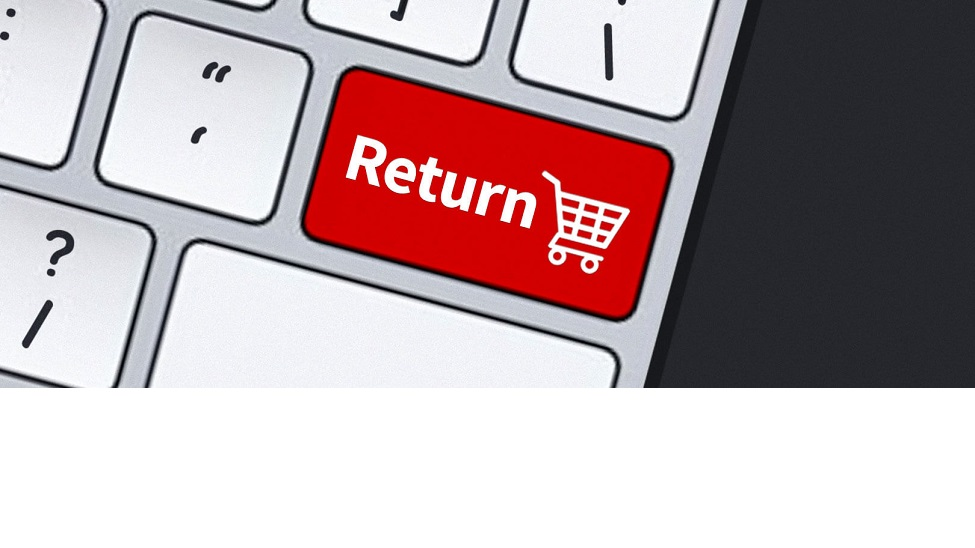 Asendia: The shopper experience is particularly important in these unusual times