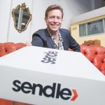 eBay and Sendle team up to appeal to SMEs