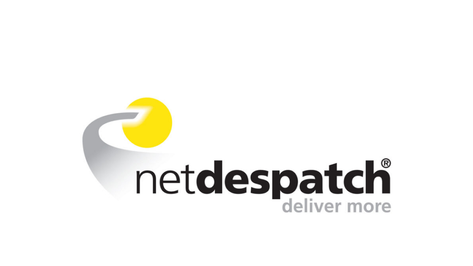 NetDespatch will not provide Royal Mail services after 31st May