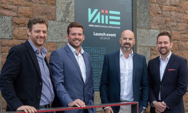 JerseyPosttaps into the digital economy with new venture