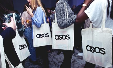 "Asos updates terms and conditions to ensure returns ""remain sustainable"""