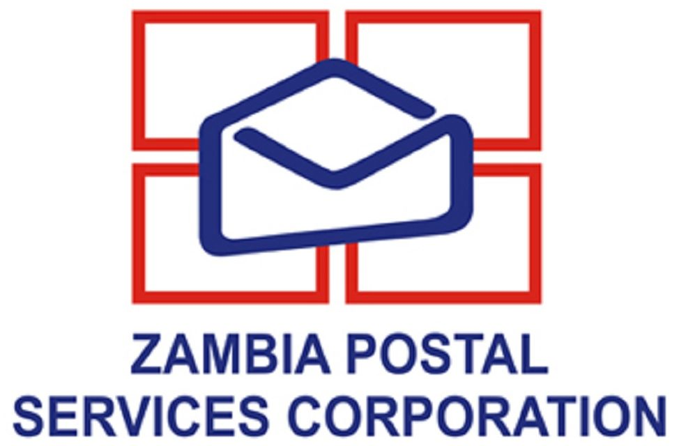 Zambia Postal Service workers strike for second month