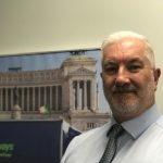 Palletways to develop business in London