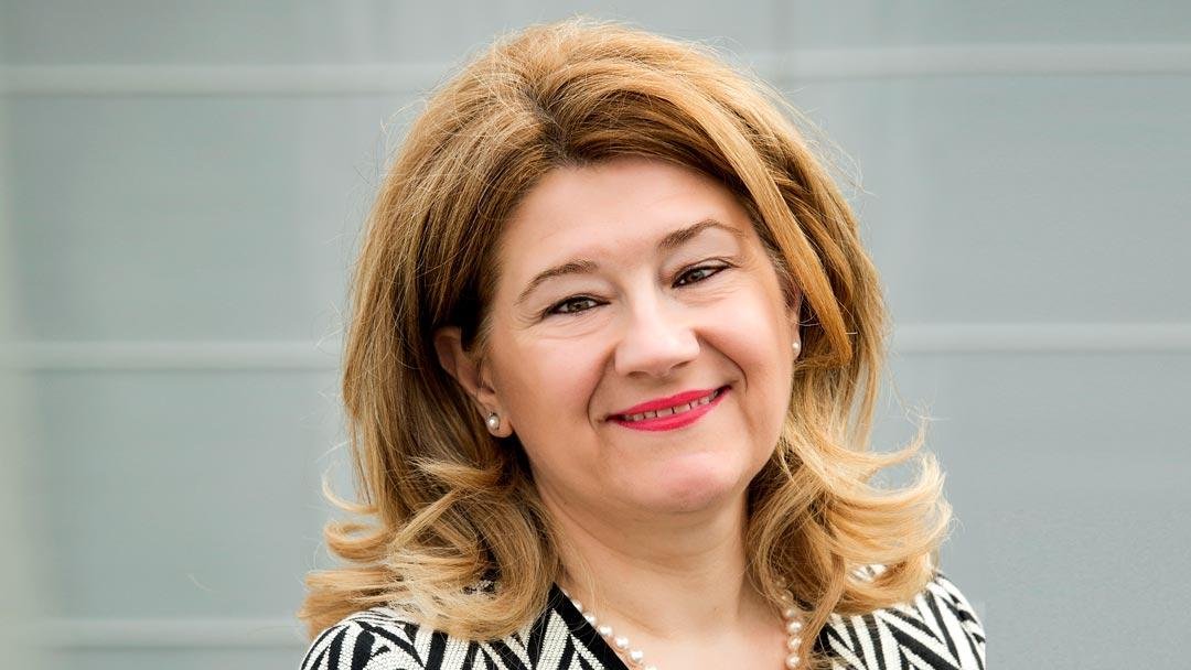 Interview with Cinzia Neri, PRIME