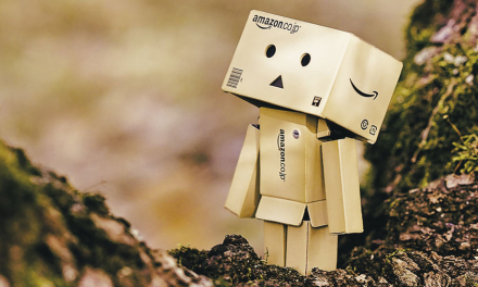 Amazon Prime gets faster, and the demise of Shipster