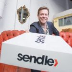"Sendle to have ""larger drop-off network than Australia Post by 2020"""